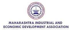 Maharashtra Industrial Economic and Development Association