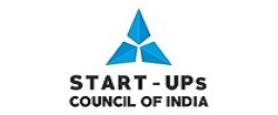 Start - UPs Council of India